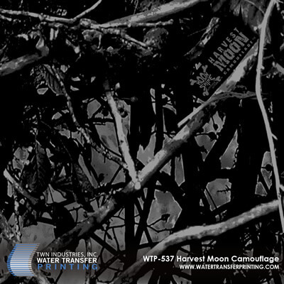 WTP-537 Harvest Moon Camouflage