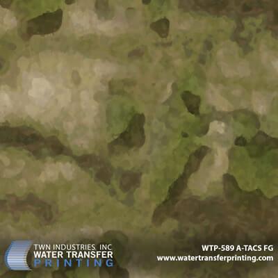 WTP-589 A-TACS FG