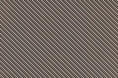 WTP-155 Black Carbon Fiber Weave