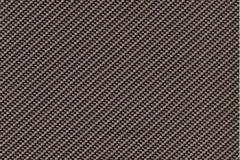 WTP-230 Black Silver Carbon Fiber