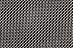 WTP-378 Black Carbon Fiber Weave