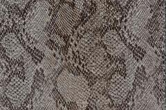 WTP-134 Snakeskin Black
