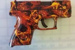 guns (1)