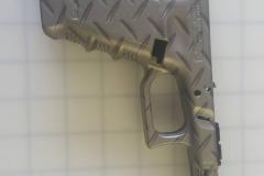 guns (3)