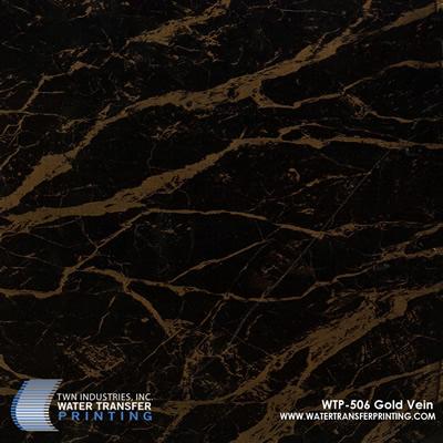 WTP-506 Gold Vein 1