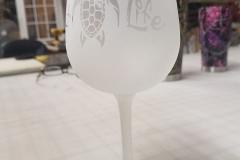 wineglass (3)