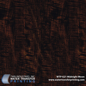 WTP-621 Midnight Moon