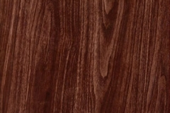 WTP-463 Walnut Grain