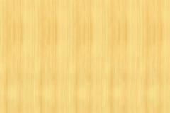WTP-518 Bamboo