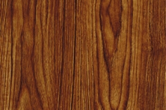 WTP-541 Toasted Rosewood