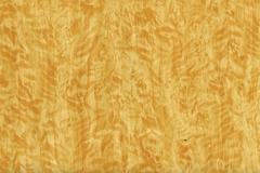 WTP-622 Caramel Cross_Grain